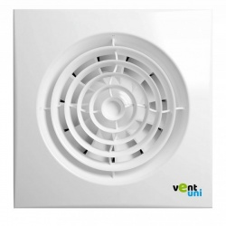vent-uni-silent-fan-series-front-color-updated.jpg